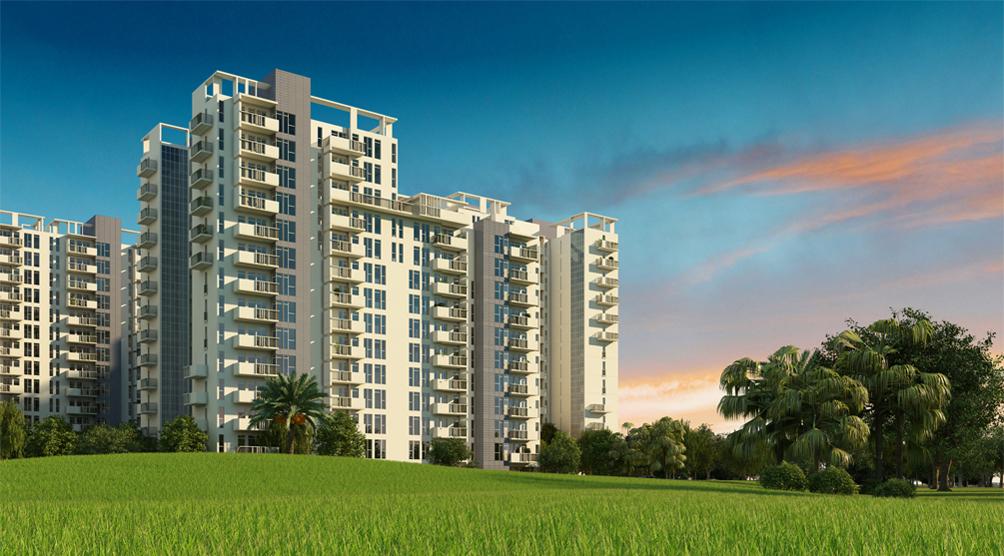 real-estate-property.jpg